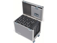 DCN-RCWD10 - Roller Case for DCN System