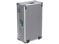 DCN-FCWD10 - Flight Case for DCN System