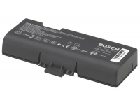 DCN-WLIION-D - Battery Pack for DCN Wireless Discussion Units, Charcoal