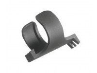 DCN-DISCLM - Cable Clamps for DCN System, (25 pieces)