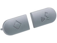 DCN-DISBCM - Buttons for DCN Chairman Unit (10 sets)