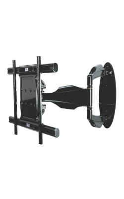 "SA752PU - Universal Articulating Wall Arm for Flat Panels (32""-52"")"