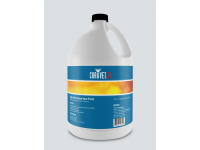 HFG - Performance Haze Fluid - Gallon