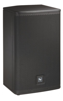 "ELX112P-120V - 12"" Live X Two-Way Powered Speaker"