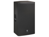 "ELX115P-120V - 15"" Live X Two-Way Powered Speaker"
