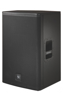 "ELX115 - 15"" Live X Two-Way Speaker"