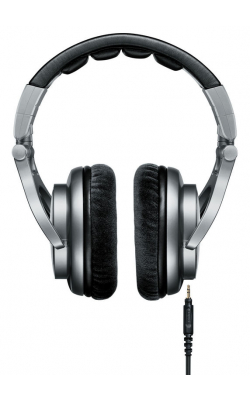 SRH940 - SRH Series Professional Reference Headphones