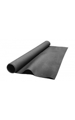 J10SHBL - SheetBlok Sound Isolation Barrier (4'x10' Roll)