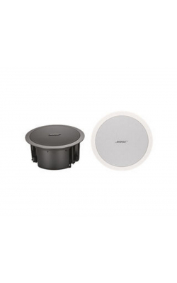 FREESPACE DS 40F WH - BOSE 321278-0230 White Si