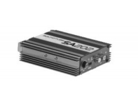 SA202-RDT - Class AB Mini Amplifier