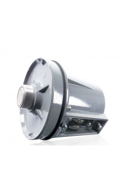 PD-30T - Compression Driver with 70.7V-30W Transformer