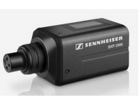 SKP2000XP-BW - Plug-on transmitter with 48v phantom power. Frequ