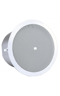 C26CT-LS - Ceiling Loudspeaker Assembly for Life Safety Applications