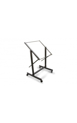 RMT-152 - RACK ADJUSTABLE 12U