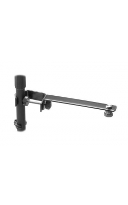 MMH-472 - MIC STAND CLAMP UNIVERSAL