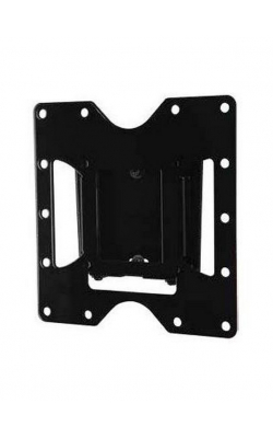 "PF632 - Universal Flat Wall Mount For 22"" to 40"" Flat Panel Displays"