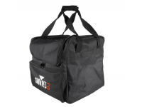 CHS-40 - 13 x 13 x 14in VIP Gear Bag