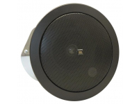 "CONTROL 24CT - Control Contractor 4"" Coaxial Ceiling Speaker with Transformer"