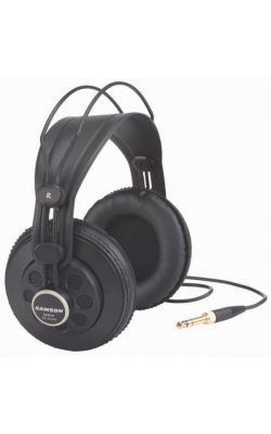 SR850 - SR Series Professional Studio Reference Headphones