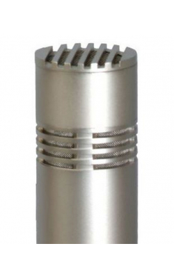 GXL1200 - GXL Series Small Diaphragm Cardioid Condenser
