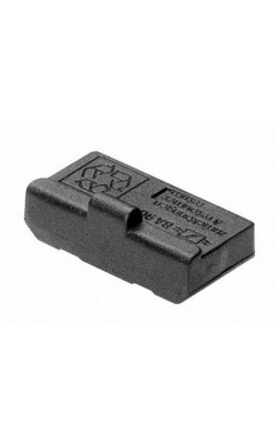 BA 90 - Rechargeable battery for RI100-A and RI100-J