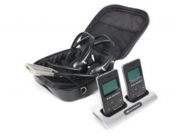 DWS PCS 2 - Digi-Wave Series Personal Communication System 2