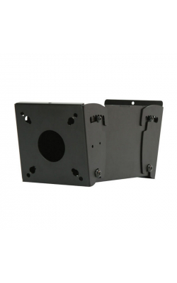 "PLB-1 - Flat Panel Dual Display Mount for 30"" to 50"" Displays"