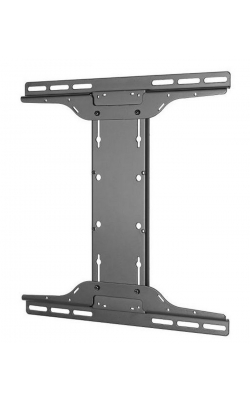 "PLP-UNM - Universal Adapter Bracket For 22"" - 46"" Flat Panel Screens"