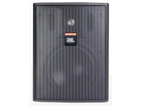 CONTROL 25AV - Shielded Compact Indoor / Outdoor Background / Foreground Loudspeaker