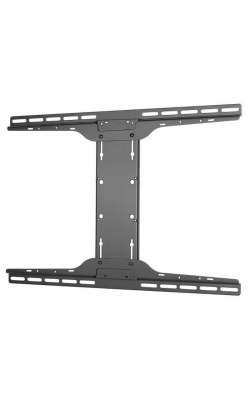 "PLP-UNL - Universal Adapter Bracket For 32"" - 65"" Flat Panel Screens"