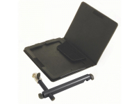 TCM9150 - iPad® Mounting System w/ Folio Case
