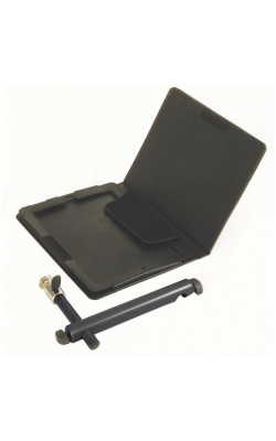 TCM9150 - Tablet Case w/ U-Mount