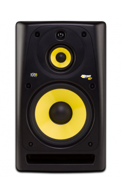 "RP10-3 - Rokit Series 10"" 3-Way Powered Studio Monitor"