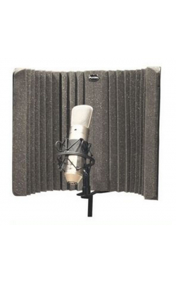 MUDGUARD4 - MugGuard Series Microphone Isolating Shield (4-pack)