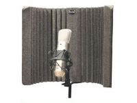 MUDGUARD - MugGuard Series Microphone Isolating Shield