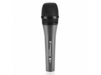 E 845 - evolution 800 Series Supercardioid Stage Mic