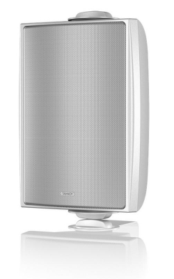 DVS 4T -WH - TANNOY DVS4t WHITE
