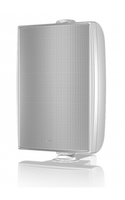 DVS 6T -WH - TANNOY DVS6t WHITE