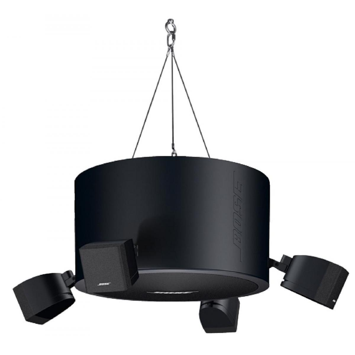 tmp pro distribution freespace 3 pendant mount