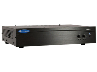 280A - Commercial Audio Series Dual 80W Two-Zone Amplifier