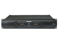 Servo 200 - Servo Series 200W Power Amplifier