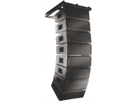 WL2102-w - WideLine-10 Series Line Array Element