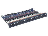 VENUE SC48 AI16 - Analog Input Card for SC48