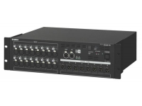 SB168-ES - EtherSound Compliant 16in/8out Stagebox