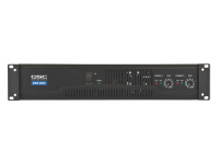 CMX300V - CMX Series 830W Installation Amplifier