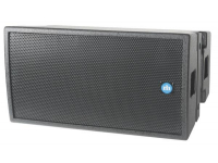 CF101-LA-52R - 2-Way Modular Point Source Line Array Module with RHAON (Bi-Amp Powered)