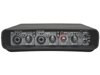 Impact Twin - 14 In, 14 Out Firewire Audio Interface