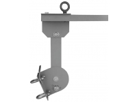 ATB - Adjustable Tilt Bracket