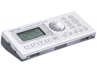 LR-10 - Instrumental Trainer/Recorder