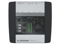 Desktop Konnekt 6 - FireWire Audio Interface / Monitor Control